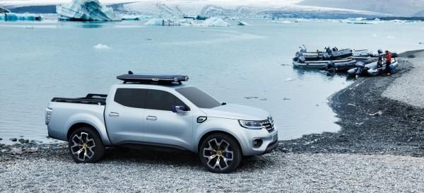 Renault-Alaskan-lateral
