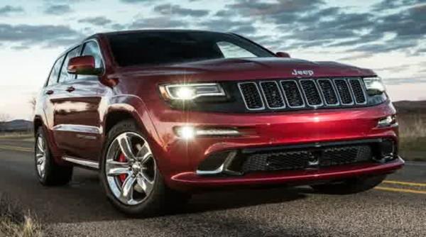 jeep-grand-cherokee-overland