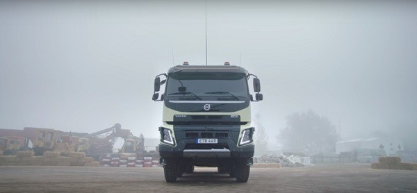 teaser-de-volvo-trucks-live-test-series-is-back