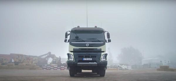 teaser-de-volvo-trucks-live-test-series-is-back