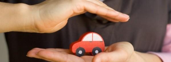 acertar-en-la-renovacion-de-tu-seguro-de-coche