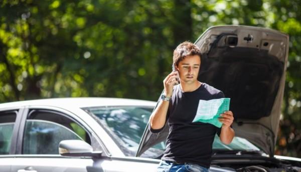 acertar-en-la-renovacion-de-tu-seguro-de-coche-cambio-de-seguros-a-terceros