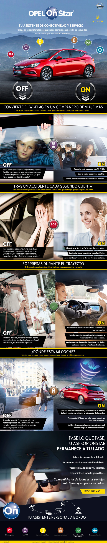opel-wifi-coche