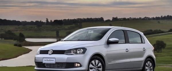 Agolescentes: Un viaje por latinoamérica en un Volkswagen Gol