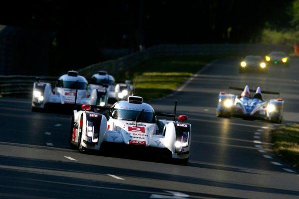 Audi-R18-e-tron-quattro-2-Audi-Sport-Team-Joest-Marcel-Fässler-André-Lotterer-Benoît-Tréluyer_140614-4073