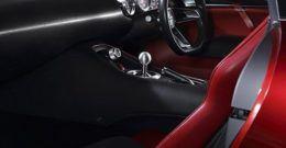 Mazda RX-9 2018: precios, ficha técnica y fotos