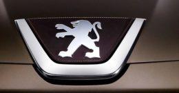 Peugeot 601 2018: precios, ficha técnica y fotos