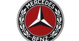 Mercedes Clase CLS y/o CLE 2019: precios, ficha técnica y fotos