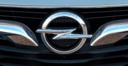 Opel Corsa 2019: precios, ficha técnica y fotos