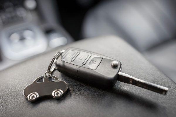 Comparador seguro coche
