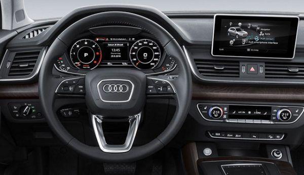 Image Result For Audi A Tfsi El