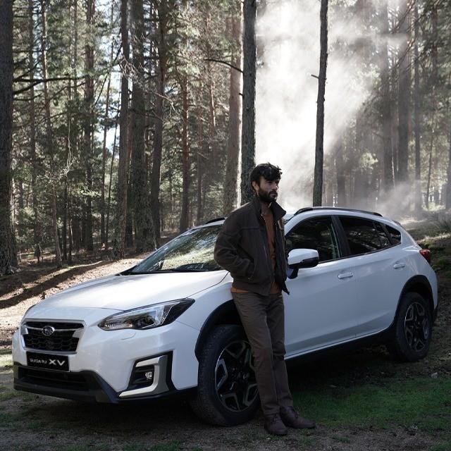 Subaru XV 2020: precios, ficha técnica y fotos