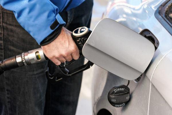 Motor diesel ventajas incovenientes gasoil