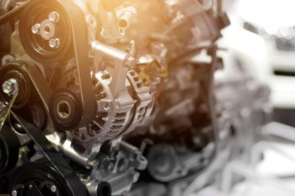 Motor diesel ventajas incovenientes motores