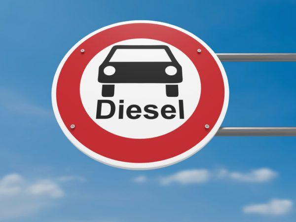 Motor diesel ventajas incovenientes prohibido
