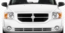 Dodge Caliber 2019: precio, ficha técnica y fotos