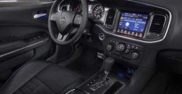 Dodge Journey 2018: precio, ficha técnica y fotos