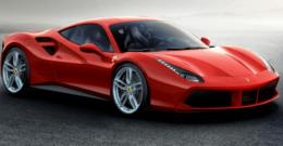 Ferrari 488 GTB 2018: precio, ficha técnica y fotos