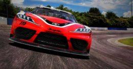 Toyota Supra 2018: precio, ficha técnica y fotos