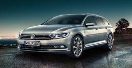 Volkswagen Variant 2018: precio, ficha técnica y fotos