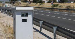 Cómo funciona la regla del 7 para evitar las multas de velocidad