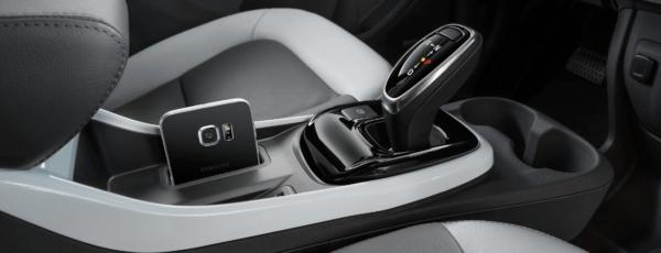 Chevrolet Bolt 2021: precio, ficha técnica y fotos automático
