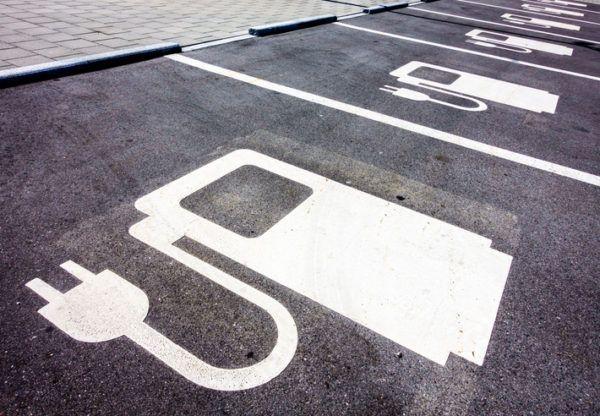 Como elegir el coche electrico perfecto para ti autonomia