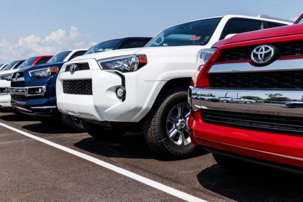 Traccion delantera o trasera que son parecidos diferencias conduccion