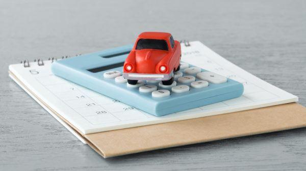 Cuales son los impuestos que debo pagar por mi coche matriculacion