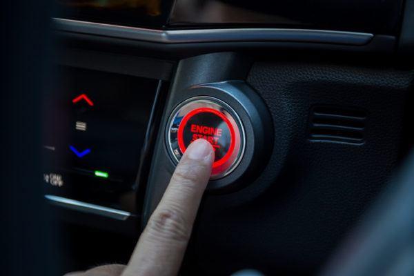 Los mejores trucos y consejos para arrancar un coche sin bateria start stop