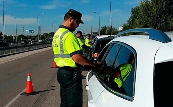 Descargar modelos recurrir multas giro prohibido