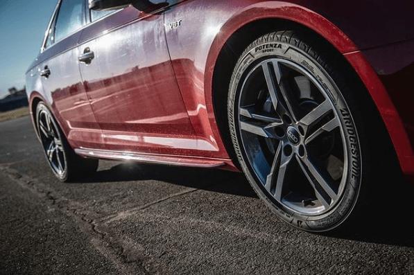 La mejor guía y consejos para escoger los neumáticos de tu coche Bridgestone