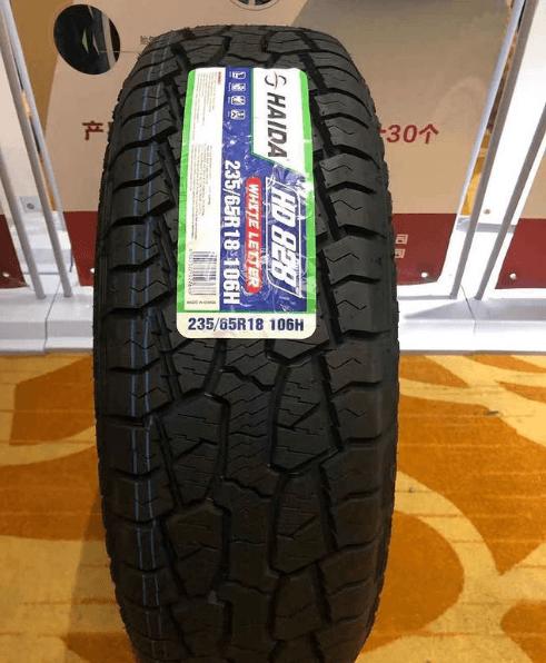 La mejor guía y consejos para escoger los neumáticos de tu coche medidas