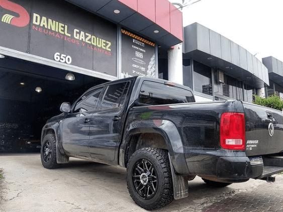 La mejor guía y consejos para escoger los neumáticos de tu coche taller mecánico