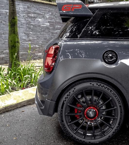 La mejor guía y consejos para escoger los neumáticos de tu coche Michelin