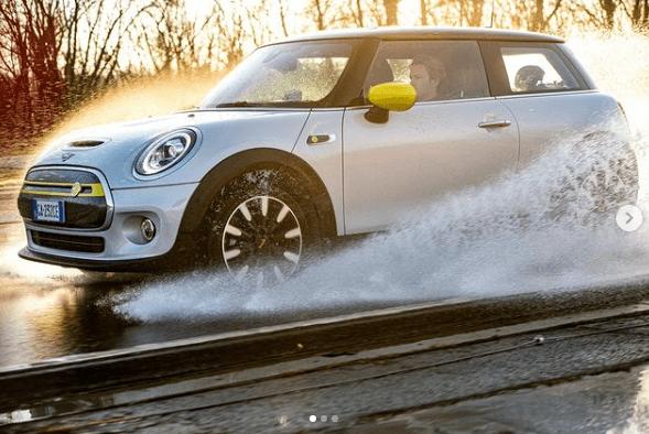 La mejor guía y consejos para escoger los neumáticos de tu coche Pirelli