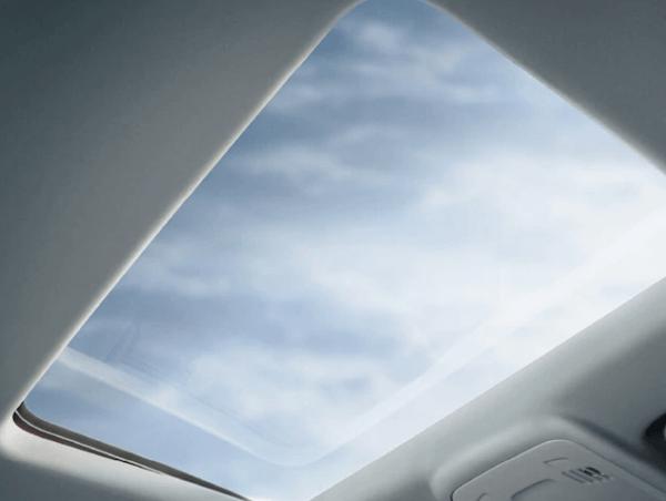 Opel Astra 2021: precio, ficha técnica y fotos equipamiento