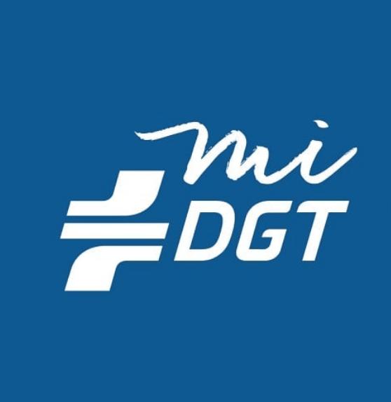 ¿Qué es la app de miDGT, cómo funciona y cuáles son sus beneficios? miDGT