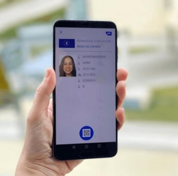 ¿Qué es la app de miDGT, cómo funciona y cuáles son sus beneficios? Conductor