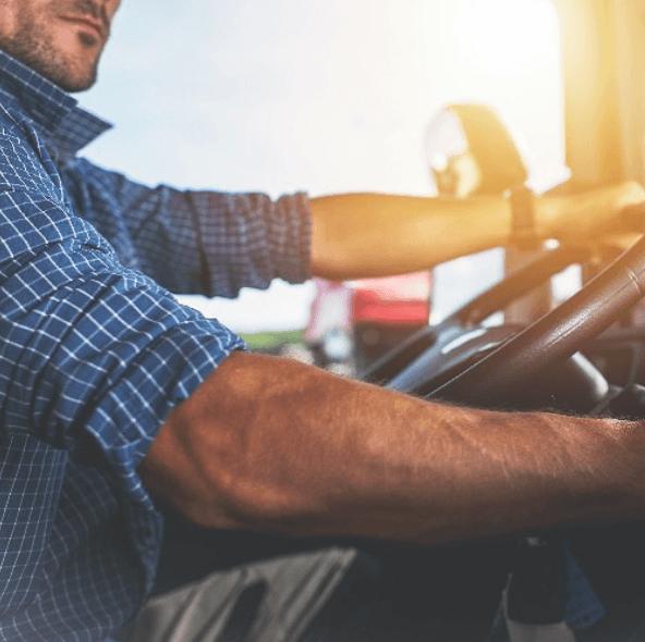 Carnet C para Camión: cómo puedo sacármelo, cuánto vale y cuáles son los tipos examen médico