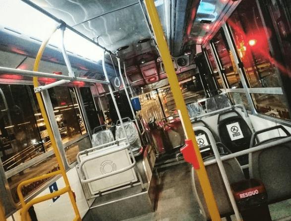 Carnet D para Autobús: cómo puedo sacármelo, cuánto vale y cuáles son los tipos CAP