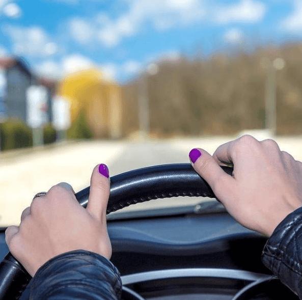 ¿Cuáles son los límites de velocidad en España? Al volante