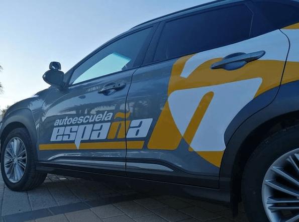 ¿Cuántos tipos de Carnet de Conducir hay en España? Autoescuela
