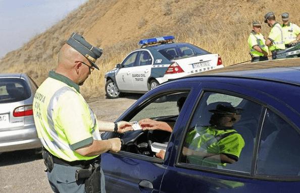 Multas por velocidad: Tipos de sanciones, valor de las multas y cómo saber si tengo una multa pago con tarjeta