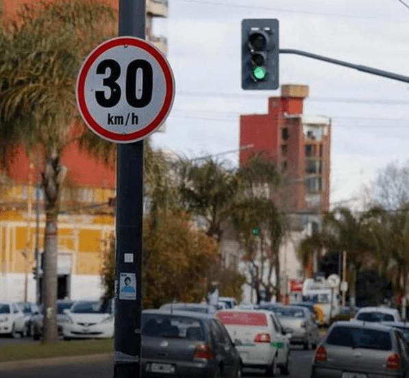 Multas por velocidad: Tipos de sanciones, valor de las multas y cómo saber si tengo una multa límite vía urbana