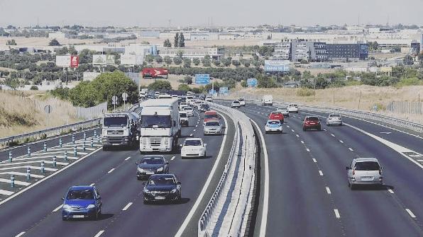 Multas por velocidad: Tipos de sanciones, valor de las multas y cómo saber si tengo una multa delito