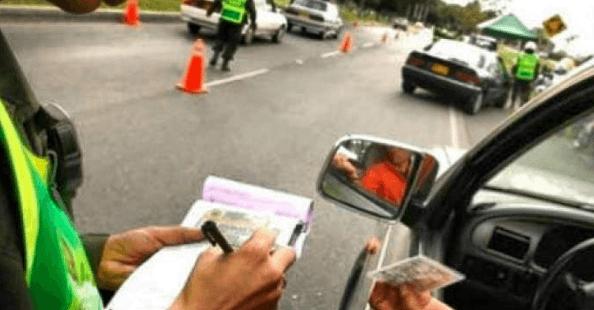 Multas por velocidad: Tipos de sanciones, valor de las multas y cómo saber si tengo una multa en directo