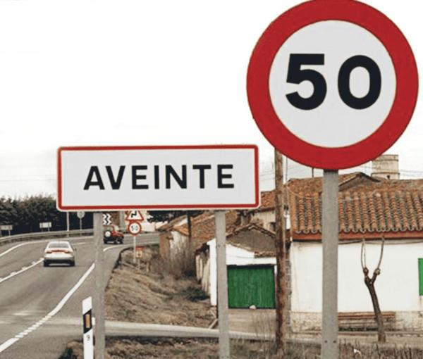 Los nuevos límites de Velocidad 2021 en la ciudad: cuáles son y las posibles multas 50 km/h