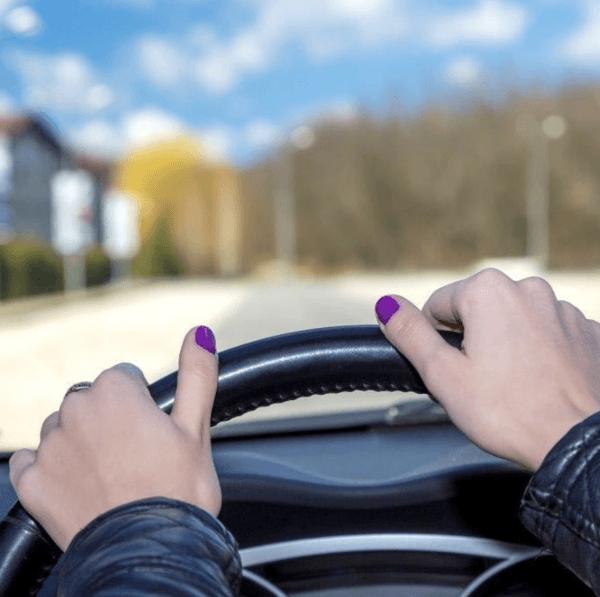 Los nuevos límites de Velocidad 2021 en la ciudad: cuáles son y las posibles multas velocidad