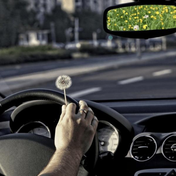 Los nuevos límites de Velocidad 2021 en la ciudad: cuáles son y las posibles multas al volante